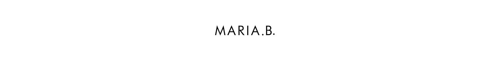 MariaB.png